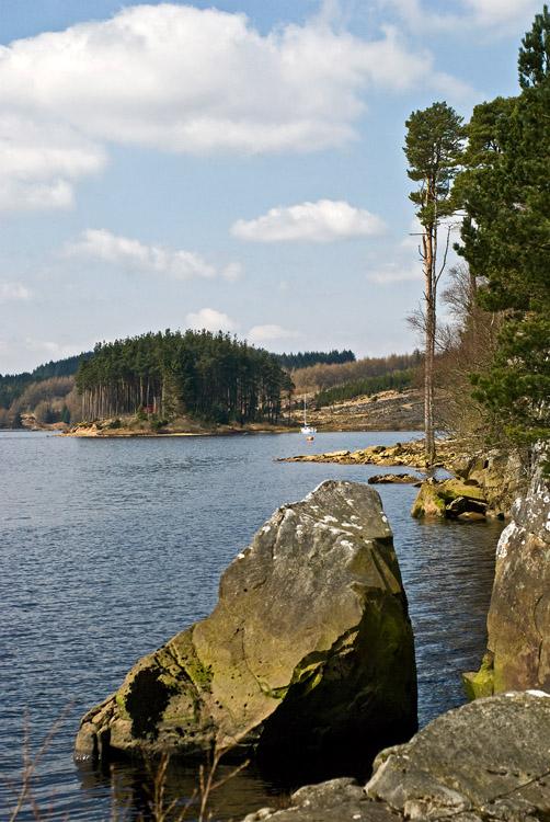 16_Apr_2010 Kielder Water
