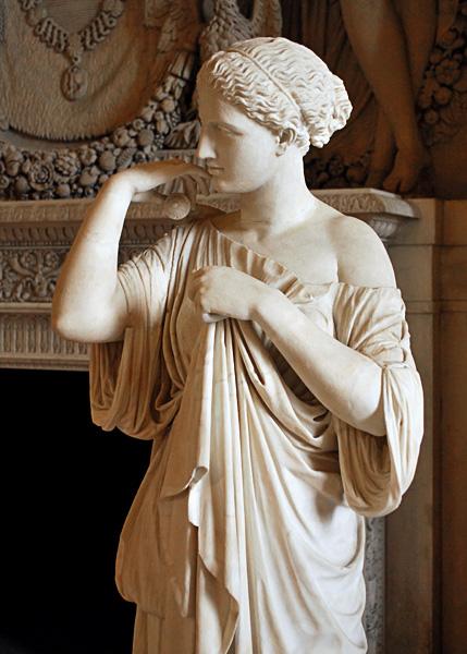 Top 10 Greatest Sculptures  Listverse