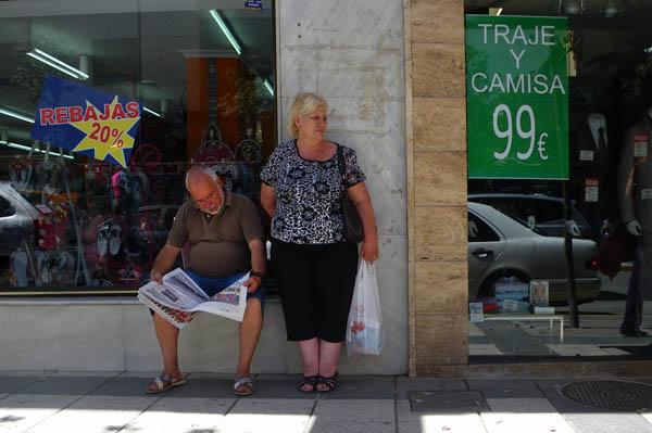 Spain 2010 - 0293.jpg