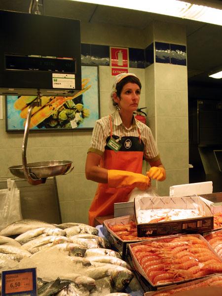 Spain 2010 - 0342.jpg