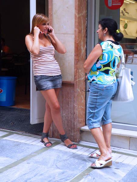 Spain 2010 - 0358.jpg