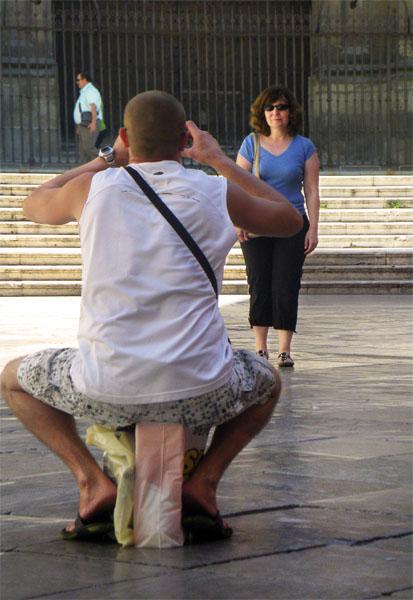 Spain 2010 - 0612.jpg