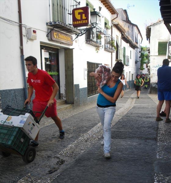 Spain 2010 - 0702.jpg