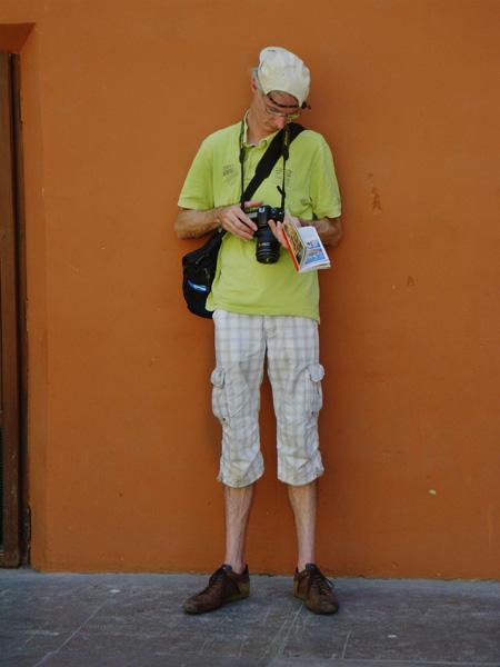 Spain 2010 - 0816.jpg