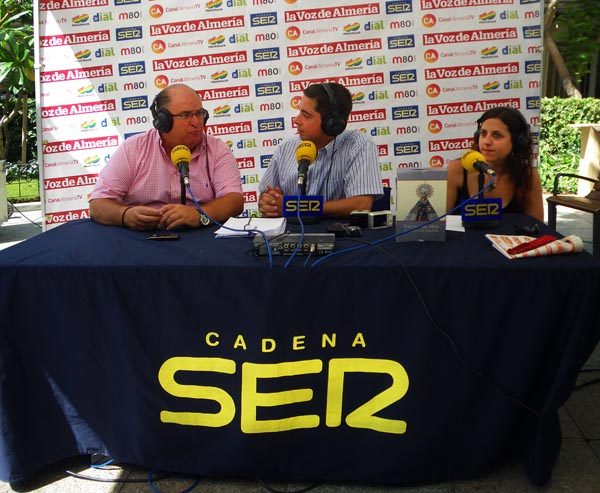 Spain 2010 - 0955.jpg