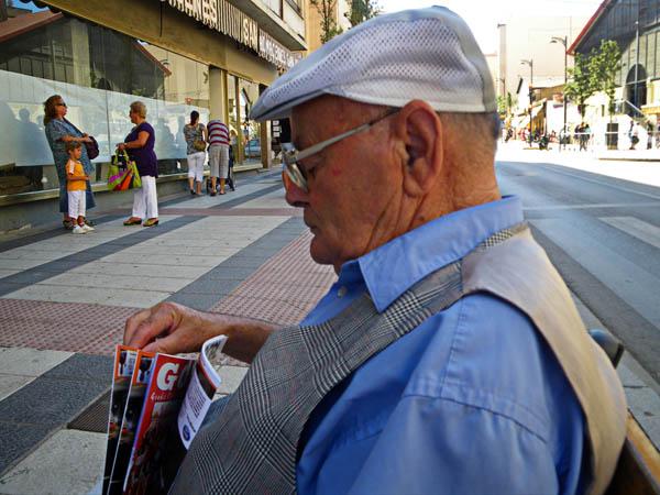 Spain 2010 - 1039.jpg