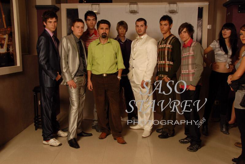 SAS_9950.jpg