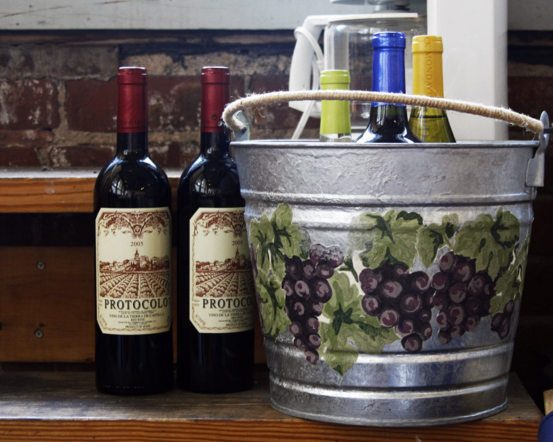 winebucket.jpg