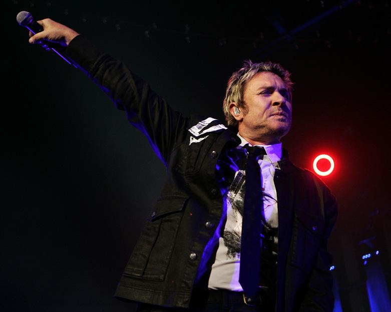 Duran Duran 114.jpg