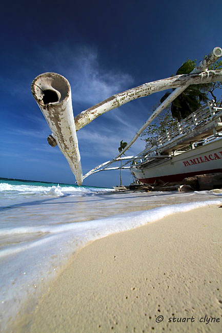 Pamilacan Beach 5271.jpg