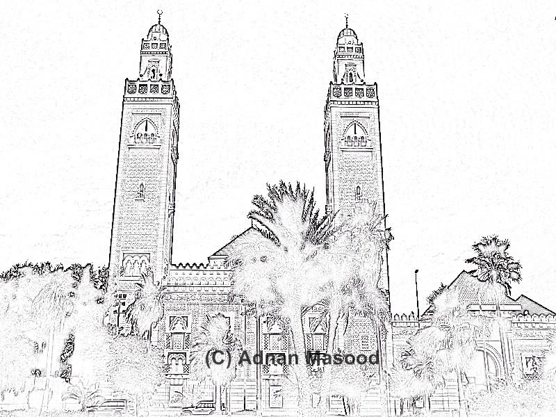 Jeddah_mosque.jpg