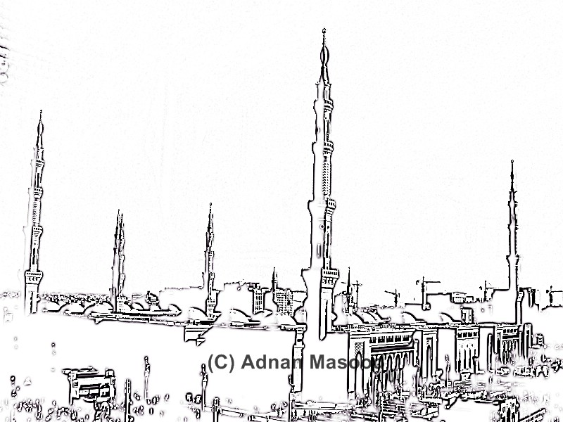 Medina.jpg