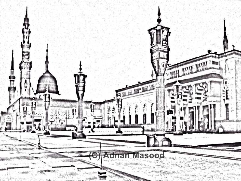Medina_2.jpg
