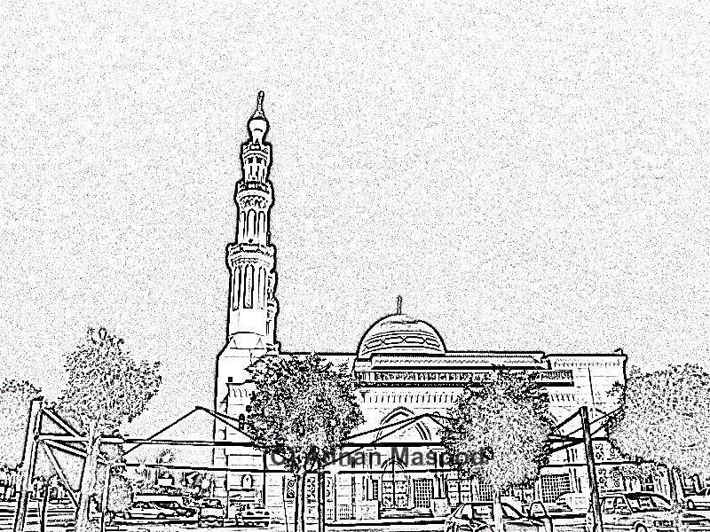 Riyadh_Mosque_sketch.jpg