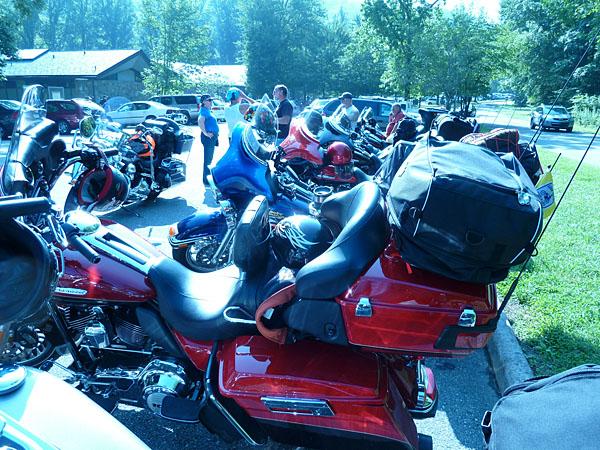 155 Goin to Carolina 2011.JPG