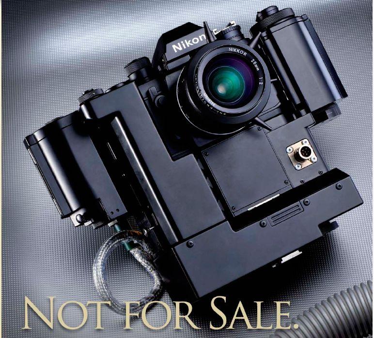 Nikon F3 NASA.JPG