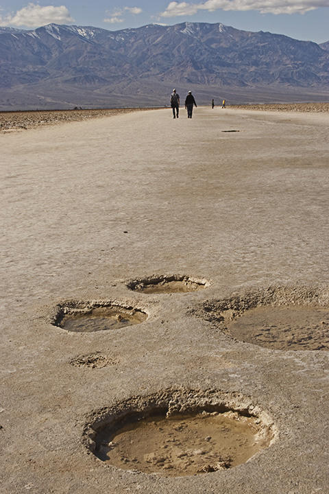 badwater-ground
