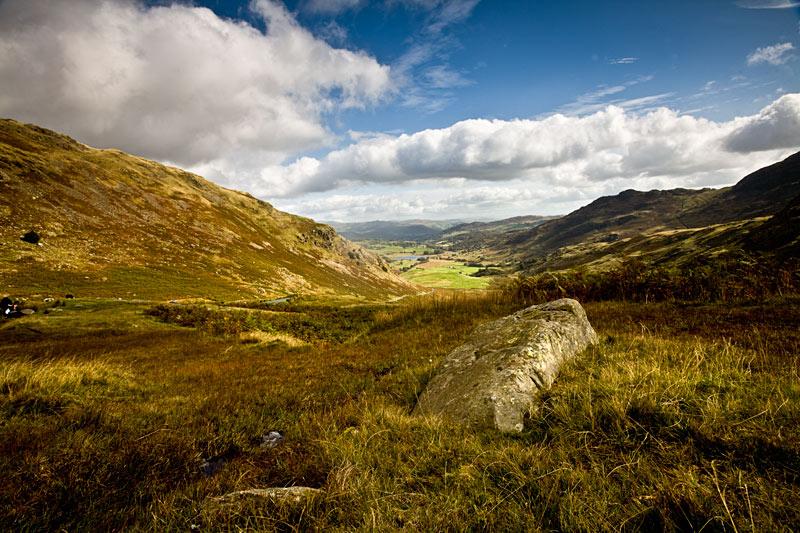 Briclark_Down-The-Valley-Canon 5D_0039.jpg