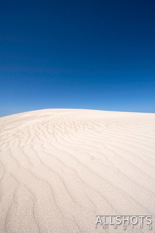 Little_Sahara_Dunes&Sky.jpg
