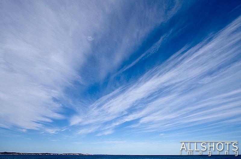 Point_Ellen_Skyscape.jpg