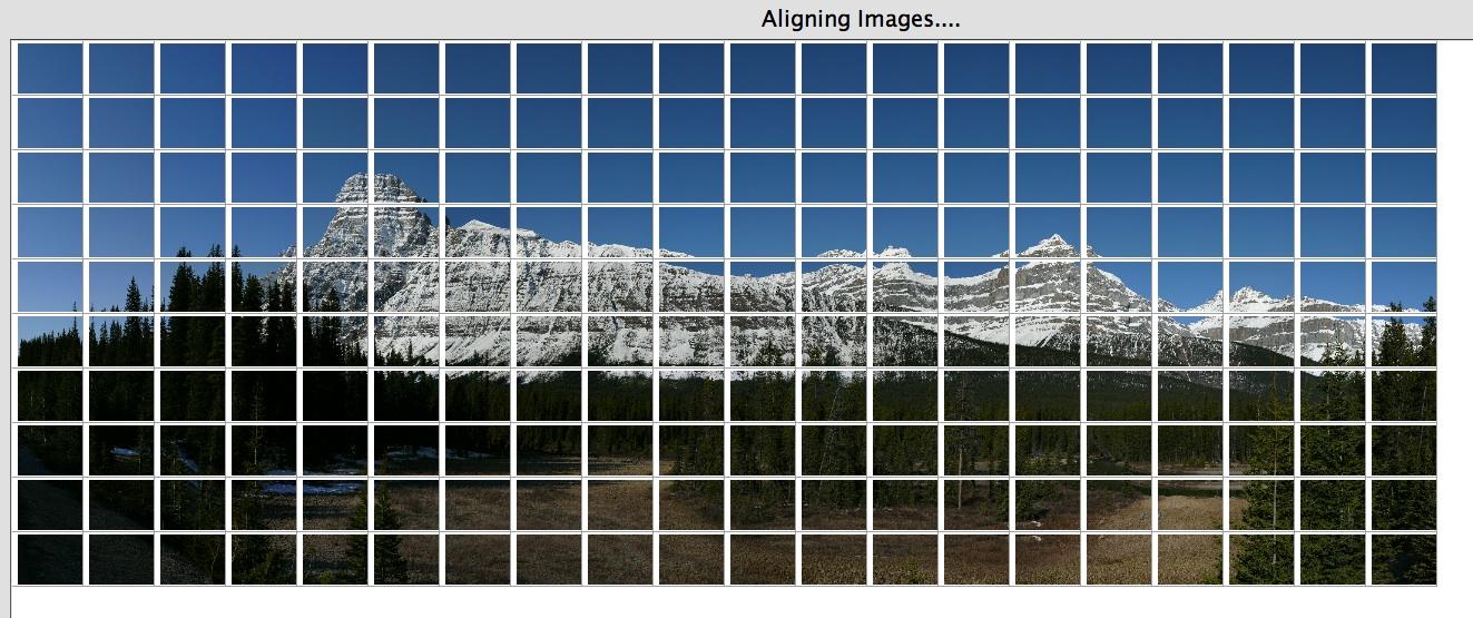 Mt. Chep arrangement.jpg