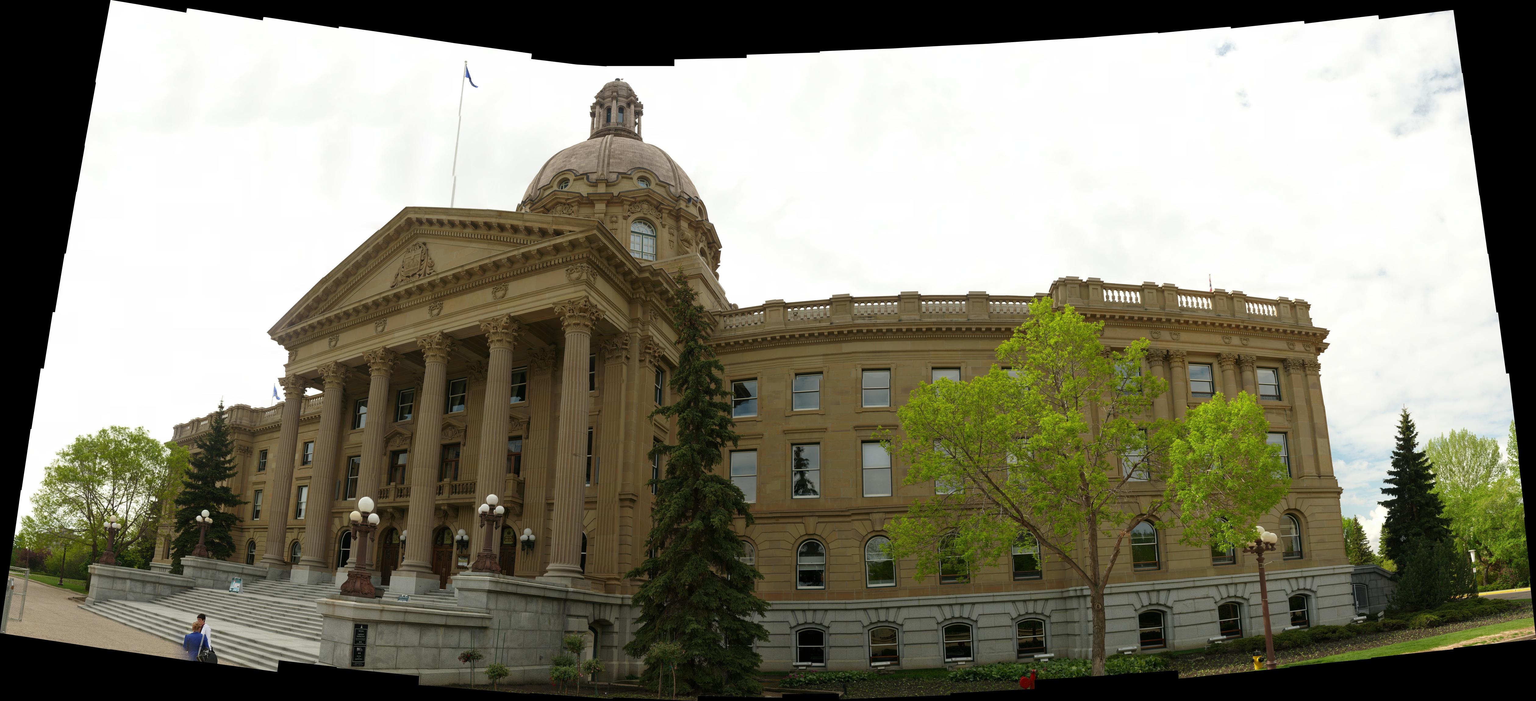 Legislature mercator 10.jpg