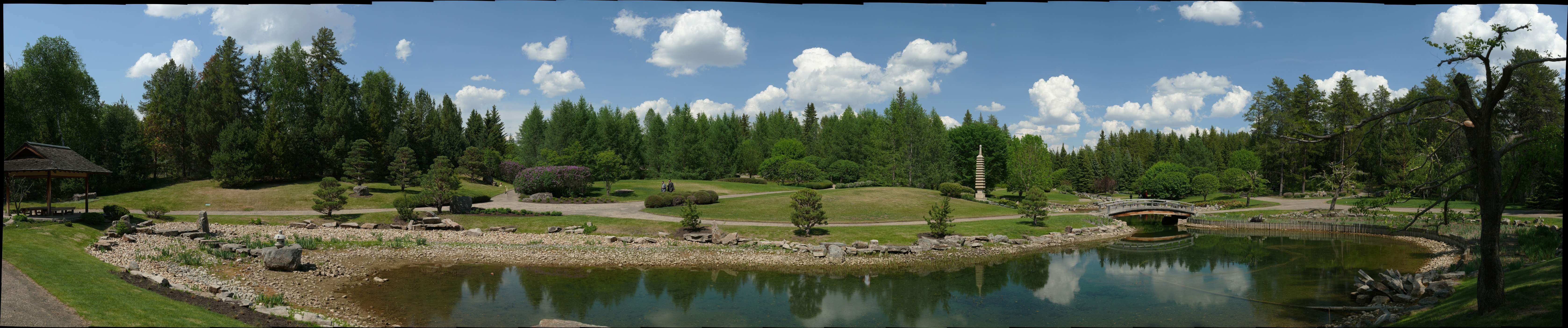 Kurimoto  Japanese garden .jpg
