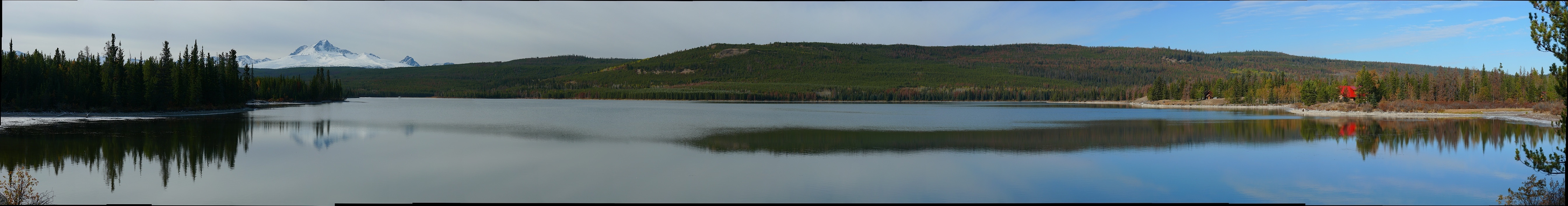 Big Lake, Mount Tatlow.-10.jpg