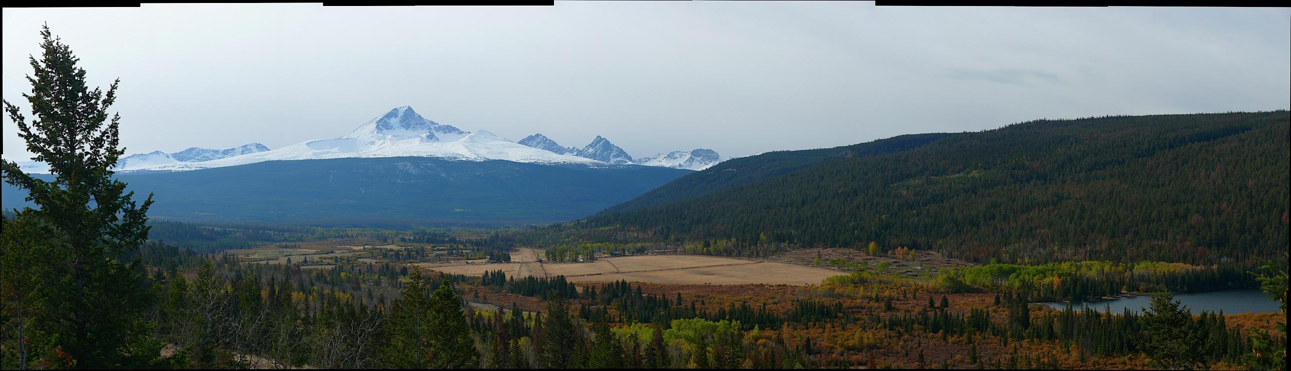 Elkin Creek Ranch Mount Tatlow 10.jpg