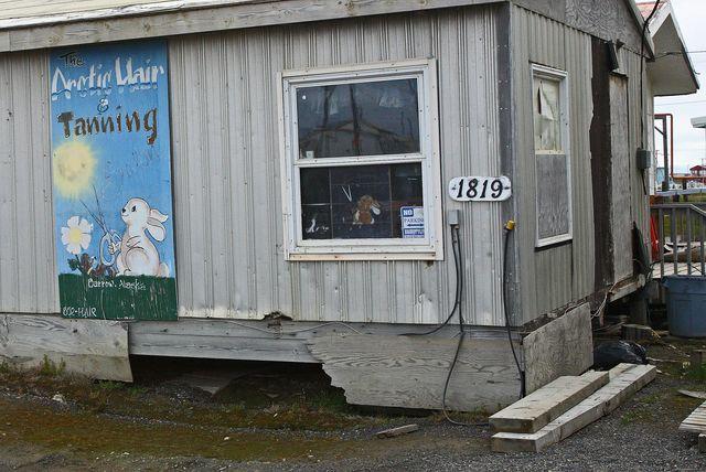 Barrow_12Aug2009_ 007.JPG