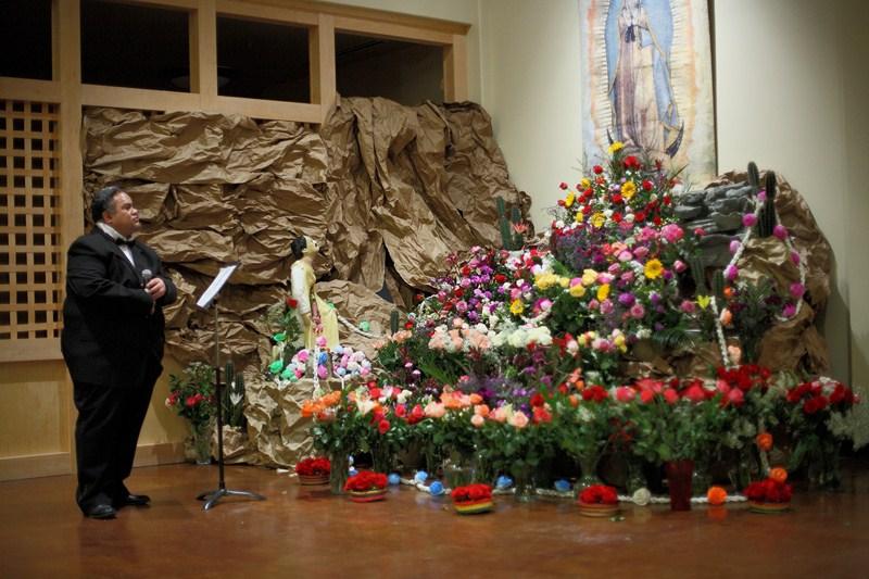 Fiesta_Nuestra__Se¤ora_de_Guadalupe_11Dec2011_17_1_ 045 [800x600].JPG