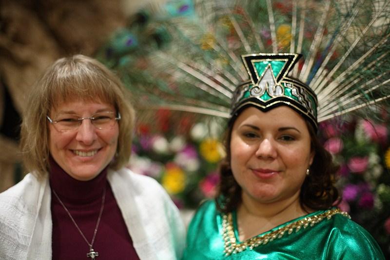 Fiesta_Nuestra__Se¤ora_de_Guadalupe_11Dec2011_09_1_ 060 [800x533].JPG