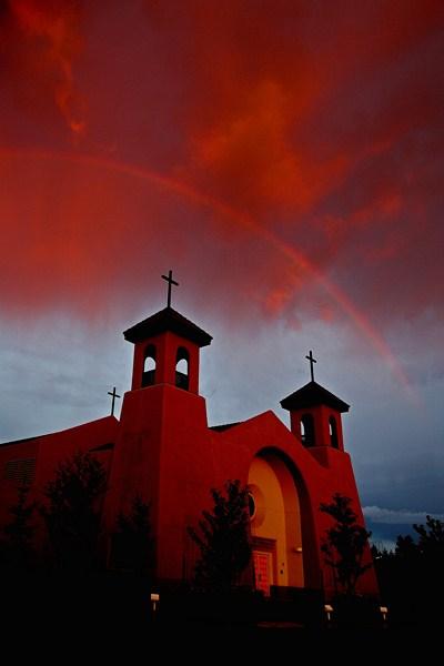 OLG_Rainbow_15Aug2011_ 004bAdistb [400x600].jpg