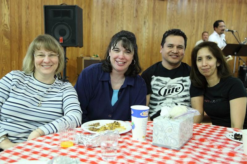 OLG_Volunteers_Dinner_20Apr2012_2_ 010 [800x533].JPG