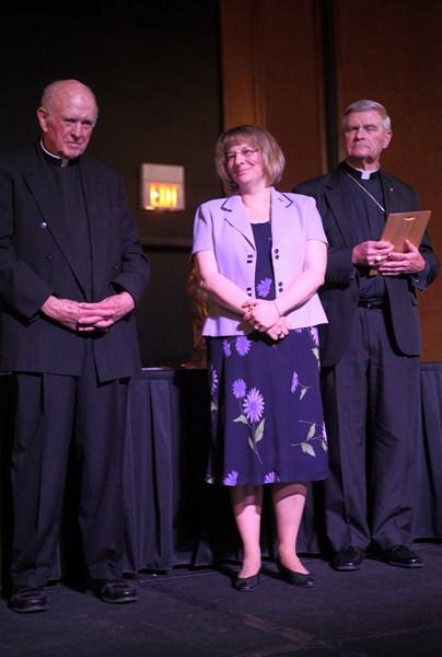 StFrancis_Assisi_Awards_09Feb2012_ 073 [404x600].JPG