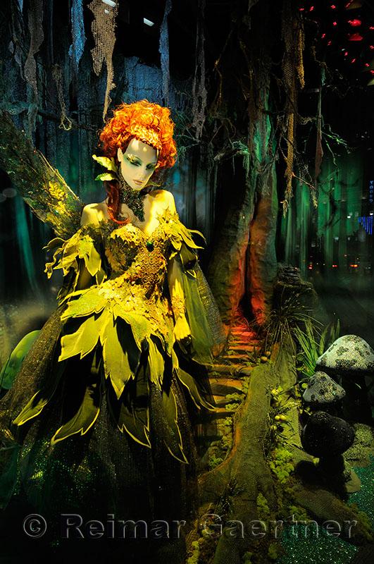 183 Emerald Forest Fairy.jpg