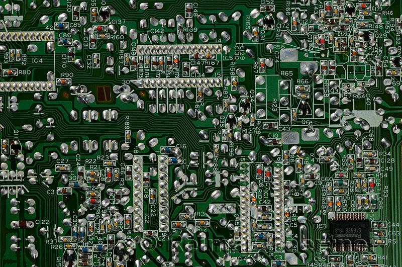 184 Circuit Board.jpg