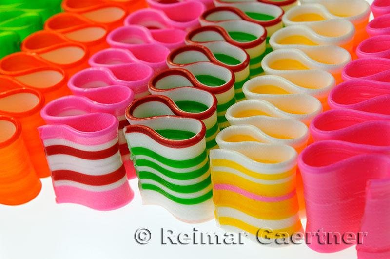 184 Ribbon Candy 4 G.jpg