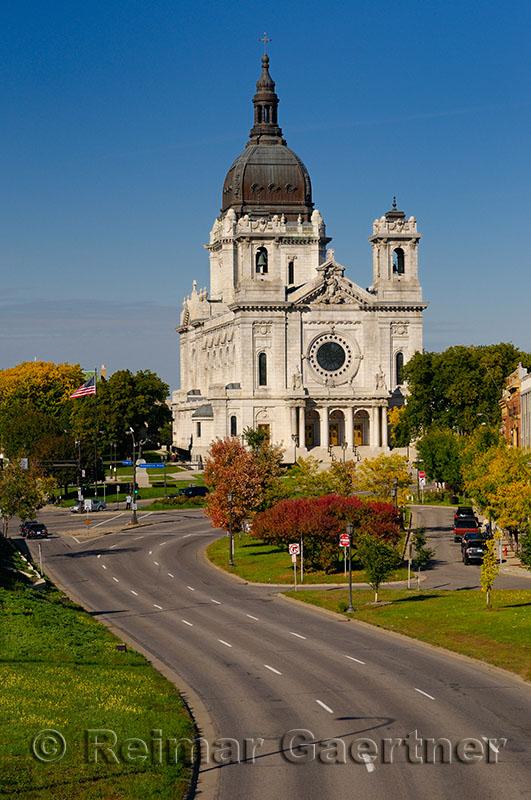 182 Basilica of Saint Mary 3.jpg