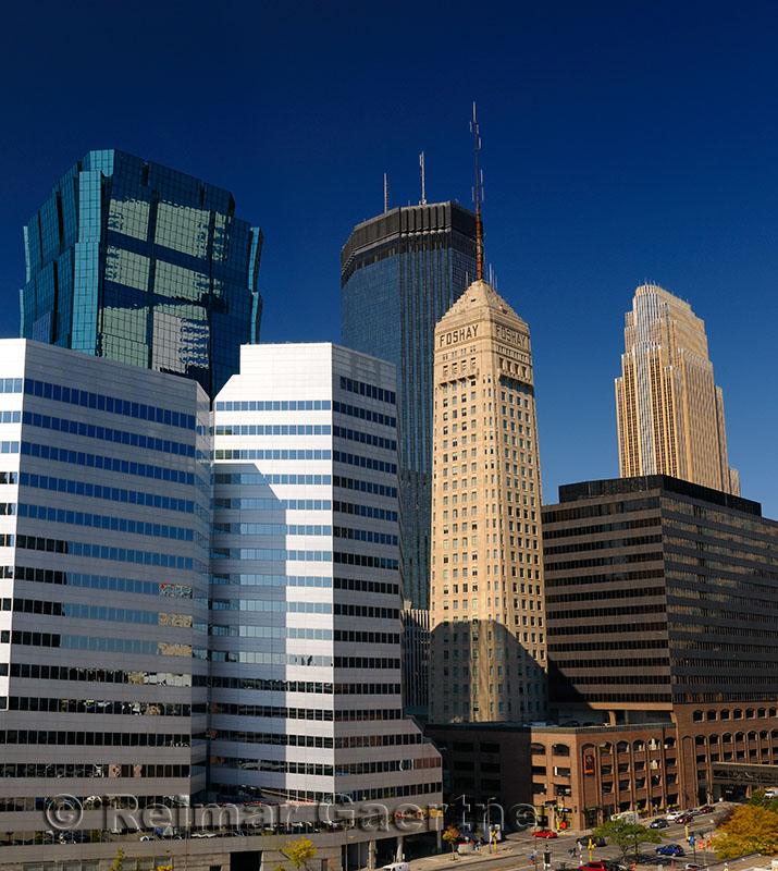 182 Minneapolis 7.jpg