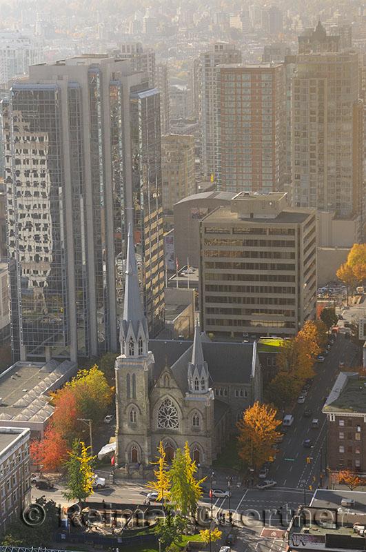 183 Vancouver Aerial 3.jpg
