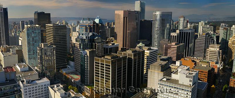183 Vancouver Aerial 7 P.jpg
