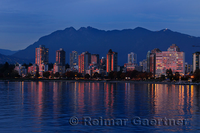 183 Vancouver Sunset.jpg