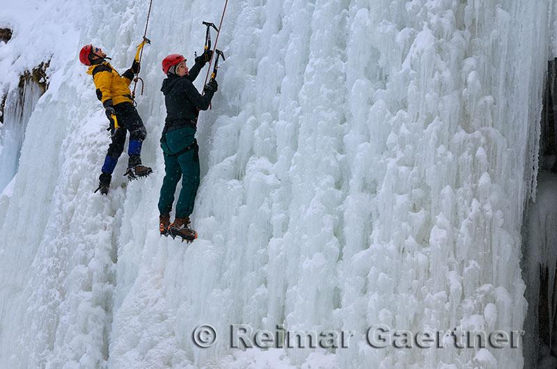 189 Dave and Sarah Iceclimbing 1.jpg