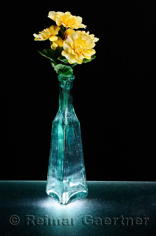 197 Artificial flowers.jpg