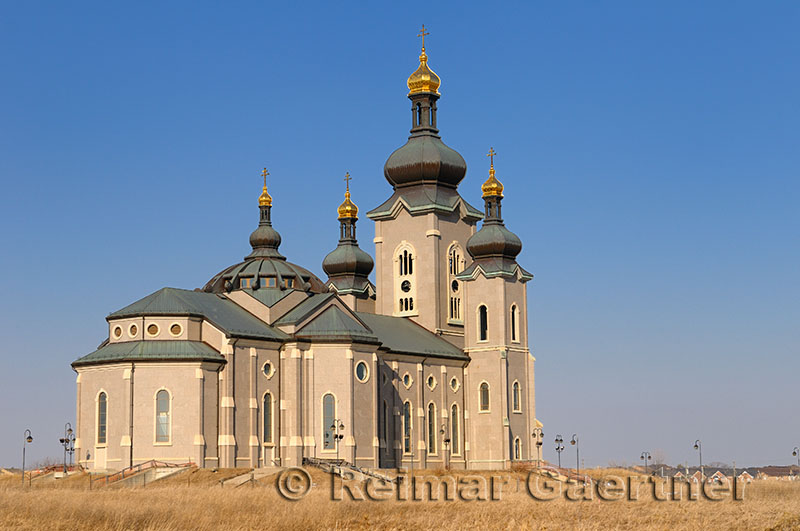 197 Cathedral of the Transfiguration.jpg