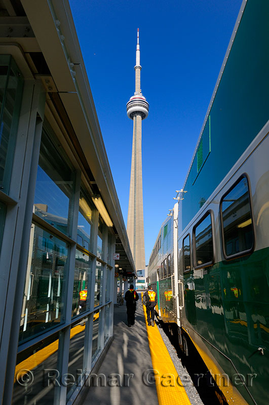 201 Train station tower 1.jpg