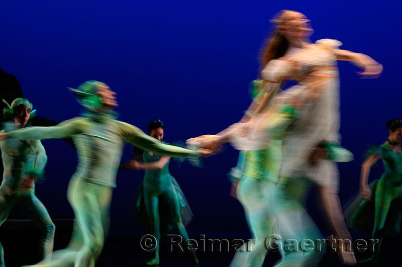 226 BJC 13 Fairy dancing Cinderella.jpg
