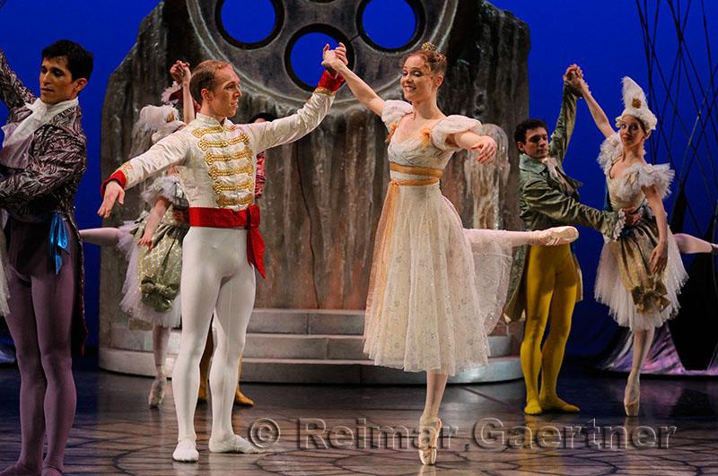 226 BJC 21 Cinderella and Prince.jpg