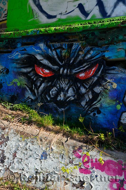 235 Graffiti Troll.jpg